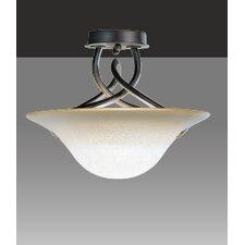 Pitagora Ceiling Light