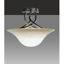 Pitagora Ceiling Light
