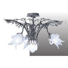 Cleofe Ceiling Light