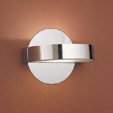 <strong>Illuminating Experiences</strong> Slimline Wall Sconce