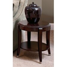 Bellaire End Table