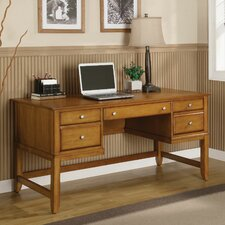 Gordon Writing Desk