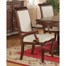 Granada Arm Chair