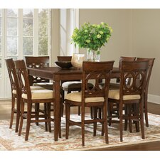 Westhaven 9 Piece Dining Set