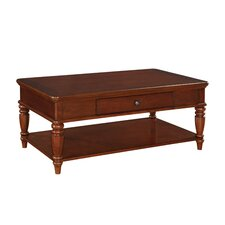 Olmsted Coffee Table