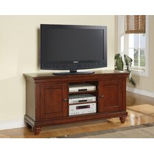 "Olmsted 60"" TV Stand"