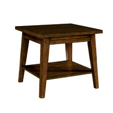 SBH End Table