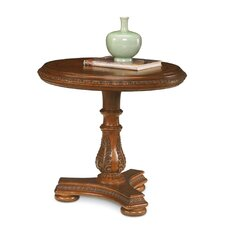 Cordoba End Table