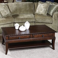 Westhaven Coffee Table