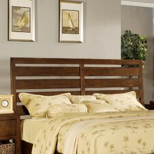 <strong>Wynwood Furniture</strong> SBH Panel Headboard