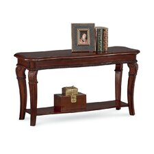 <strong>Wynwood Furniture</strong> Granada Console Table
