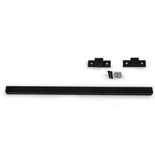Performance Plus Accessory Bar Kit