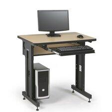 Advanced Classroom Training Table