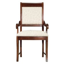 Chateau Royal Arm Chair