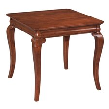 Chateau Royal End Table