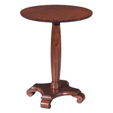 Chateau Royal Accessory End Table