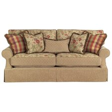 <strong>Kincaid</strong> Richmond Sofa
