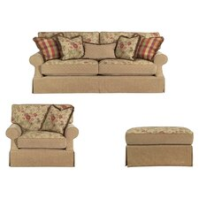 <strong>Kincaid</strong> Richmond Cottage Classics Living Room Collection
