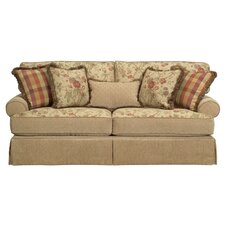 <strong>Kincaid</strong> Malibu Sofa