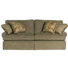 <strong>Kincaid</strong> Tulsa Sleeper Sofa