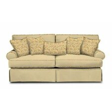 <strong>Kincaid</strong> Malibu Cottage Classics Living Room Collection
