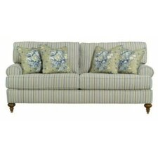 <strong>Kincaid</strong> Cottage Classics Tuscany Loveseat