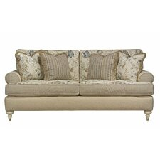 <strong>Kincaid</strong> Tuscany Cottage Classics Living Room Collection
