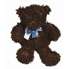 "<strong>Pam Grace Creations</strong> 18"" Chocolate Chip Bear"