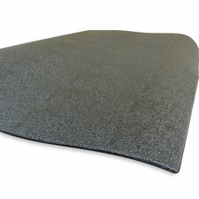 <strong>Definity</strong> Premium Mat for Treadmills and Ellipticals