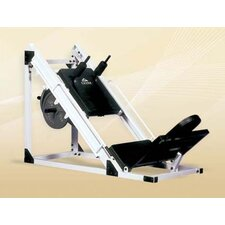Hip and Leg Sled 2000 Lower Body Gym