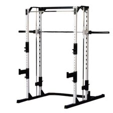 Caribou III Power Rack