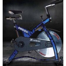 Higol Stationary Indoor Cycling Bike
