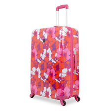 """French West Indies 28"""" Hardsided Spinner Suitcase"""