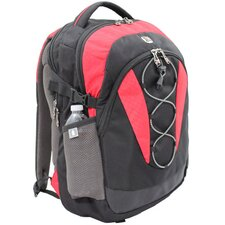 Norite Laptop Notebook Computer Backpack