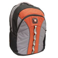 "The Sun 16"" Laptop Computer Backpack"