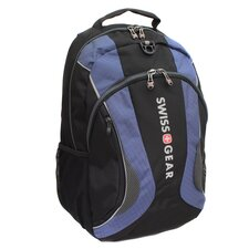 "The Mercury 16"" Laptop Computer Backpack"
