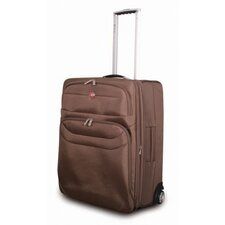 <strong>Wenger Swiss Gear</strong> Chateau Upright Suitcase