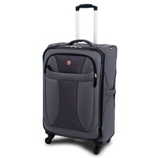 Neo Lite Pilot Spinner Suitcase