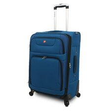 <strong>Wenger Swiss Gear</strong> Spinner Suitcase