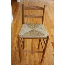 <strong>Dixie Seating Company</strong> Carolina Bar Stool