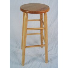 "<strong>Dixie Seating Company</strong> 30"" Bar Stool"