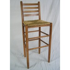 "Carolina 30"" Bar Stool"