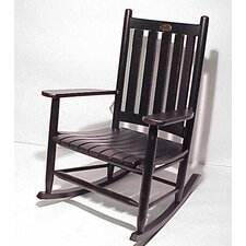"Bob Timberlake ""The Lodge"" Rocking Chair"