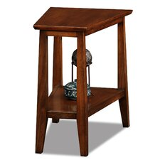 Delton End Table