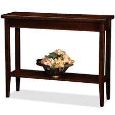 Laurent Console Table