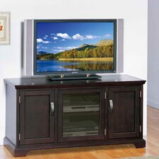 "<strong>Leick Furniture</strong> Riley Holliday 50"" TV Stand"