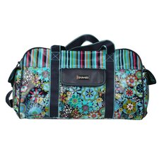 Cool Duffel