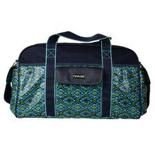 Dixie Diamond Cool Duffel