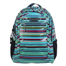 Dixie Stripes Cool Back Pack