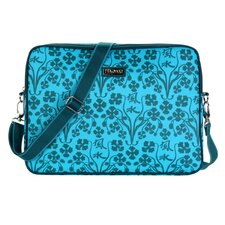 O'Express Nylon Laptop Sleeve